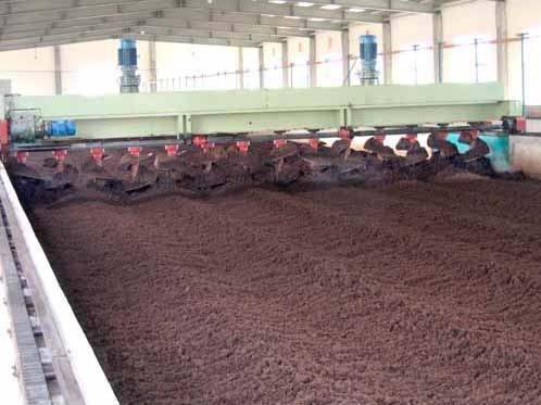 7万吨有机肥生产线需要多少钱?